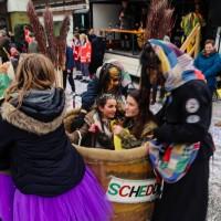 2018-01-20_Aichstetten_Narrensprung_Poeppel_0023