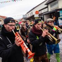 2018-01-20_Aichstetten_Narrensprung_Poeppel_0116