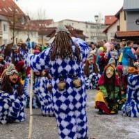 2018-01-20_Aichstetten_Narrensprung_Poeppel_0139