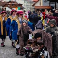 2018-01-20_Aichstetten_Narrensprung_Poeppel_0180