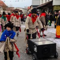 2018-01-20_Aichstetten_Narrensprung_Poeppel_0187