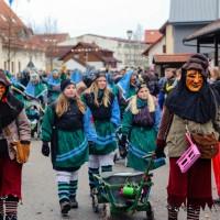 2018-01-20_Aichstetten_Narrensprung_Poeppel_0222