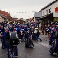 2018-01-20_Aichstetten_Narrensprung_Poeppel_0293