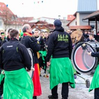2018-01-20_Aichstetten_Narrensprung_Poeppel_0390