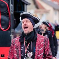 2018-01-20_Aichstetten_Narrensprung_Poeppel_0414