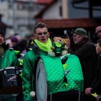 2018-01-20_Aichstetten_Narrensprung_Poeppel_0474