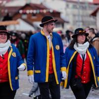 2018-01-20_Aichstetten_Narrensprung_Poeppel_0496