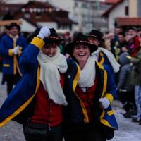 2018-01-20_Aichstetten_Narrensprung_Poeppel_0497