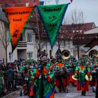 2018-01-20_Aichstetten_Narrensprung_Poeppel_0528