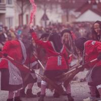 2018-01-20_Aichstetten_Narrensprung_Poeppel_0545