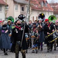 2018-01-20_Aichstetten_Narrensprung_Poeppel_0618