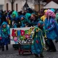 2018-01-20_Aichstetten_Narrensprung_Poeppel_0763