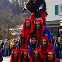 2018-01-21_Erolzheim_Narrenzunft_Deifel-weib_Narrensprung_Poeppel_0021
