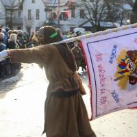 2018-01-21_Erolzheim_Narrenzunft_Deifel-weib_Narrensprung_Poeppel_0041