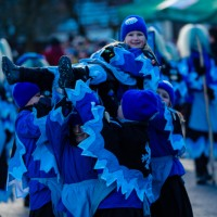2018-01-21_Erolzheim_Narrenzunft_Deifel-weib_Narrensprung_Poeppel_0125