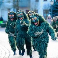 2018-01-21_Erolzheim_Narrenzunft_Deifel-weib_Narrensprung_Poeppel_0169