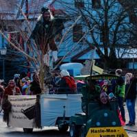 2018-01-21_Erolzheim_Narrenzunft_Deifel-weib_Narrensprung_Poeppel_0182