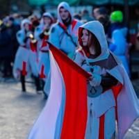 2018-01-21_Erolzheim_Narrenzunft_Deifel-weib_Narrensprung_Poeppel_0188