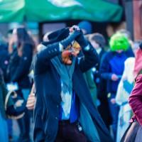 2018-01-21_Erolzheim_Narrenzunft_Deifel-weib_Narrensprung_Poeppel_0221