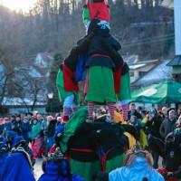 2018-01-21_Erolzheim_Narrenzunft_Deifel-weib_Narrensprung_Poeppel_0277
