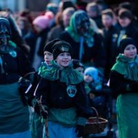2018-01-21_Erolzheim_Narrenzunft_Deifel-weib_Narrensprung_Poeppel_0302