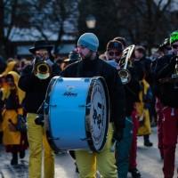 2018-01-21_Erolzheim_Narrenzunft_Deifel-weib_Narrensprung_Poeppel_0329