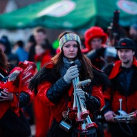2018-01-21_Erolzheim_Narrenzunft_Deifel-weib_Narrensprung_Poeppel_0372