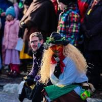 2018-01-21_Erolzheim_Narrenzunft_Deifel-weib_Narrensprung_Poeppel_0438