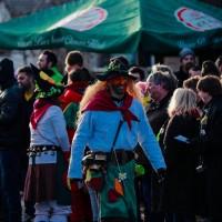 2018-01-21_Erolzheim_Narrenzunft_Deifel-weib_Narrensprung_Poeppel_0441