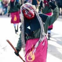 2018-01-21_Erolzheim_Narrenzunft_Deifel-weib_Narrensprung_Poeppel_0443