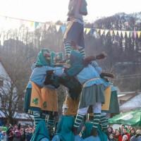 2018-01-21_Erolzheim_Narrenzunft_Deifel-weib_Narrensprung_Poeppel_0466