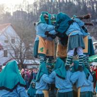 2018-01-21_Erolzheim_Narrenzunft_Deifel-weib_Narrensprung_Poeppel_0471