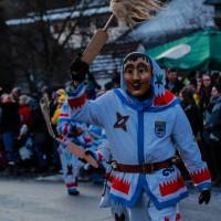 2018-01-21_Erolzheim_Narrenzunft_Deifel-weib_Narrensprung_Poeppel_0513