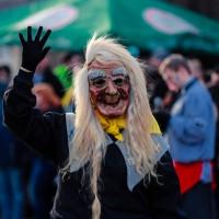 2018-01-21_Erolzheim_Narrenzunft_Deifel-weib_Narrensprung_Poeppel_0540