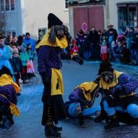 2018-01-21_Erolzheim_Narrenzunft_Deifel-weib_Narrensprung_Poeppel_0632