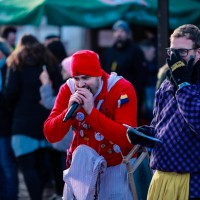 2018-01-21_Erolzheim_Narrenzunft_Deifel-weib_Narrensprung_Poeppel_0647