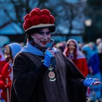 2018-01-21_Erolzheim_Narrenzunft_Deifel-weib_Narrensprung_Poeppel_0652