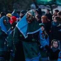 2018-01-21_Erolzheim_Narrenzunft_Deifel-weib_Narrensprung_Poeppel_0716