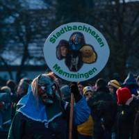 2018-01-21_Erolzheim_Narrenzunft_Deifel-weib_Narrensprung_Poeppel_0717