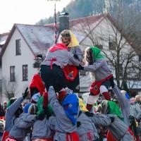 2018-01-21_Erolzheim_Narrenzunft_Deifel-weib_Narrensprung_Poeppel_0739