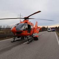 2018-01-26_B12_Marktoberdorf_Frontalzusammenstoss_Feuerwehr_Bringezu_0001