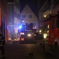 2018-01-28_Memmingen_Brand_Manghausplatz_Feuerwehr_Poeppel_0015