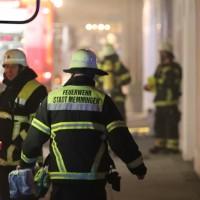 2018-01-28_Memmingen_Brand_Manghausplatz_Feuerwehr_Poeppel_0029