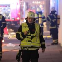 2018-01-28_Memmingen_Brand_Manghausplatz_Feuerwehr_Poeppel_0034