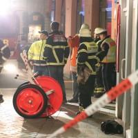 2018-01-28_Memmingen_Brand_Manghausplatz_Feuerwehr_Poeppel_0035