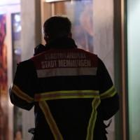 2018-01-28_Memmingen_Brand_Manghausplatz_Feuerwehr_Poeppel_0046