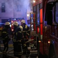 2018-01-28_Memmingen_Brand_Manghausplatz_Feuerwehr_Poeppel_0050