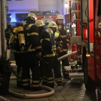2018-01-28_Memmingen_Brand_Manghausplatz_Feuerwehr_Poeppel_0051
