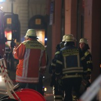 2018-01-28_Memmingen_Brand_Manghausplatz_Feuerwehr_Poeppel_0061