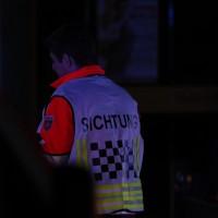 2018-01-28_Memmingen_Brand_Manghausplatz_Feuerwehr_Poeppel_0066